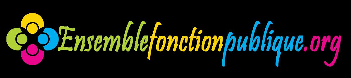 Ensemblefonctionpublique.org : Média généraliste, actualités et presse